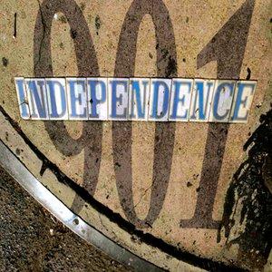 Image for '901 Independence -  Metzner & Maria'