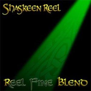 Image for 'Shaskeen Reel'