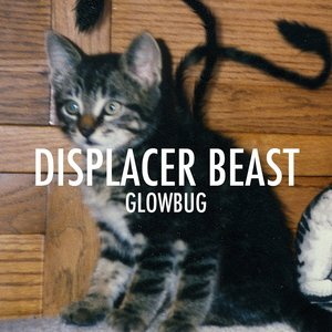 Image pour 'Displacer Beast'