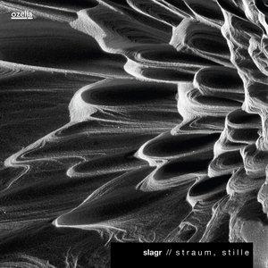 Image for 'straum, stille'