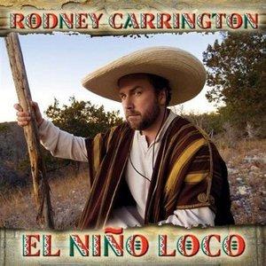 Imagem de 'El Nino Loco'