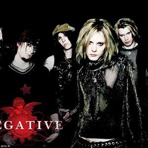 Image pour 'Negative'