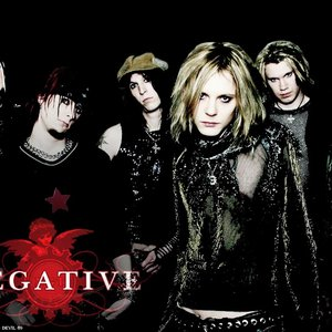 Imagen de 'Negative'