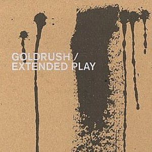 Image for 'Extended Play'