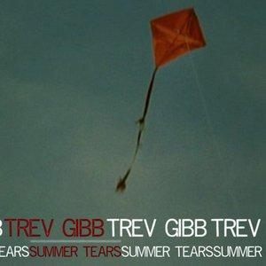 Imagem de 'Summer Tears'