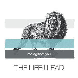 Image for 'Me Against You'
