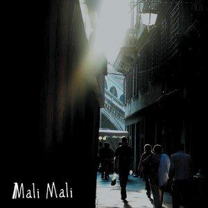 Bild für 'Mali Mali'