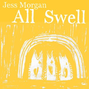 Image for 'All Swell'