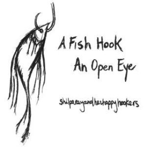 Image for 'A Fish Hook An Open Eye'