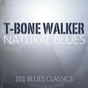 Image for 'Natural Blues - 101 Blues Classics'