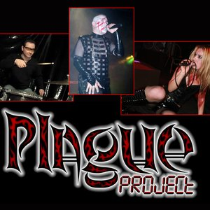 Image for 'Plague Project'