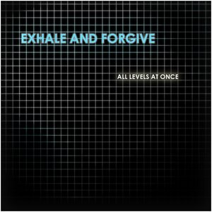 Image for 'Exhale and Forgive'