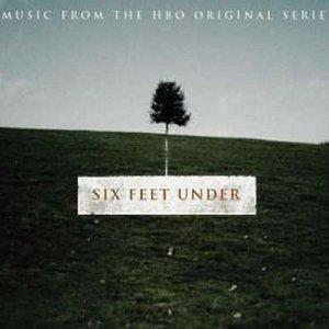 Image for 'Six Feet Under (Rae & Christian radio edit)'