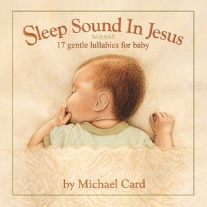 Image for 'Sleep Sound in Jesus'