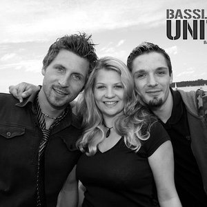 Immagine per 'Basslovers United'