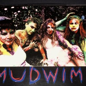 Bild för 'Mudwimin'