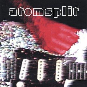 Image for 'Atomsplit'