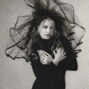 Image pour 'Taylor Dayne'