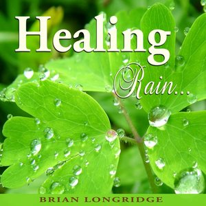 Image for 'Healing Rain'