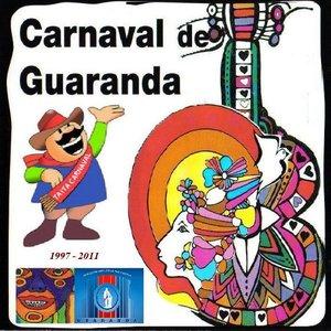 Image for 'A Guaranda'