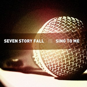 Image for 'NEW SINGLE: Sing to me'