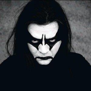 Bild för 'Demonaz'
