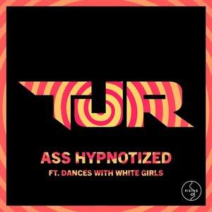 Imagem de 'Ass Hypnotized'