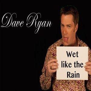 Image for 'Wet Like the Rain (feat. Big Thunda)'