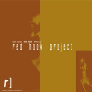 Image for 'Red Hook Project 1'