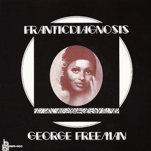 Image pour 'Franticdiagnosis'