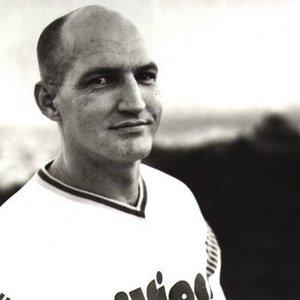 Image for 'Aldo Bender'