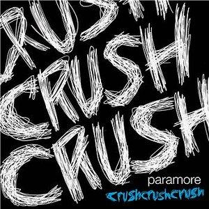 Image for 'crushcrushcrush'