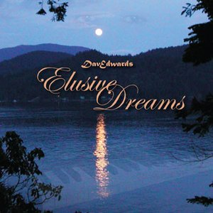 Image for 'Elusive Dreams'
