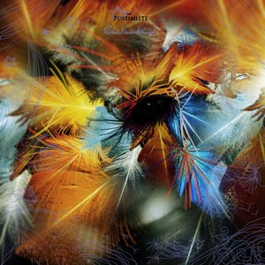 Image for 'Clockworkbird'