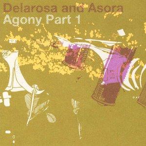 Imagen de 'Agony Part 1'