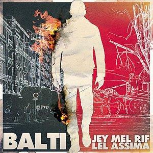 Image for 'Jey Mel Rif Lel Assima'