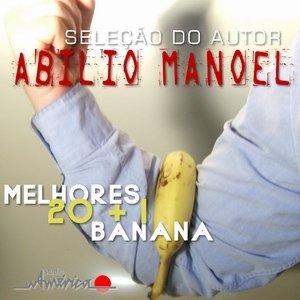 Image for 'Melhores 20 + 1 Banana'
