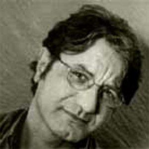 Image pour 'Rocco de Rosa'