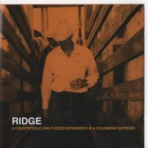 Image for 'Ridge'