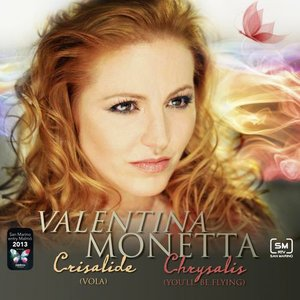 Image for 'Crisalide / Chrysalis'