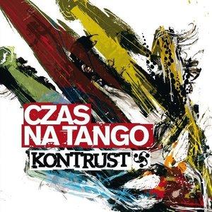 Imagen de 'Czas Na Tango'