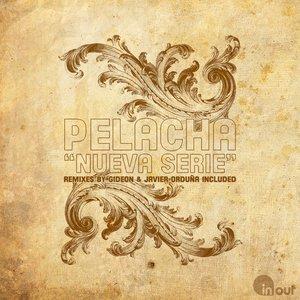 Image for 'Nueva Serie'