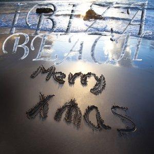 Image for 'Ibiza Beach Merry XMAS (Winter Island Cafe Lounge Greatest)'