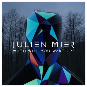 Image for 'When Will You Wake Up?'