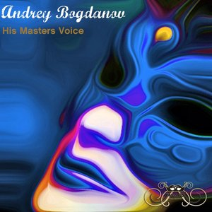 Image for 'His Masters Voice'