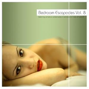 Imagem de 'Bedroom Escapades Vol. 8'