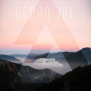 Image for 'Ocean Jet'