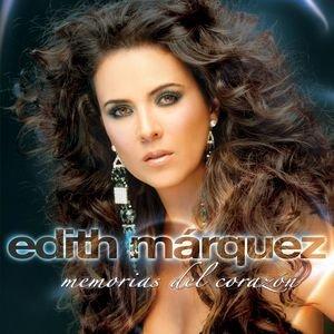 Image for 'Memorias Del Corazón'