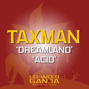 Image for 'Dreamland / Acid'
