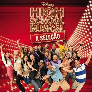 Image for 'High School Musical: A Seleção'